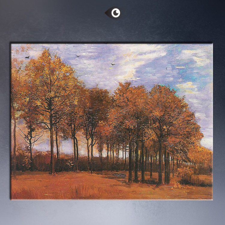 Autumn-Landscape-C1885-50x65