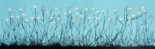 Poppies30x95.jpg