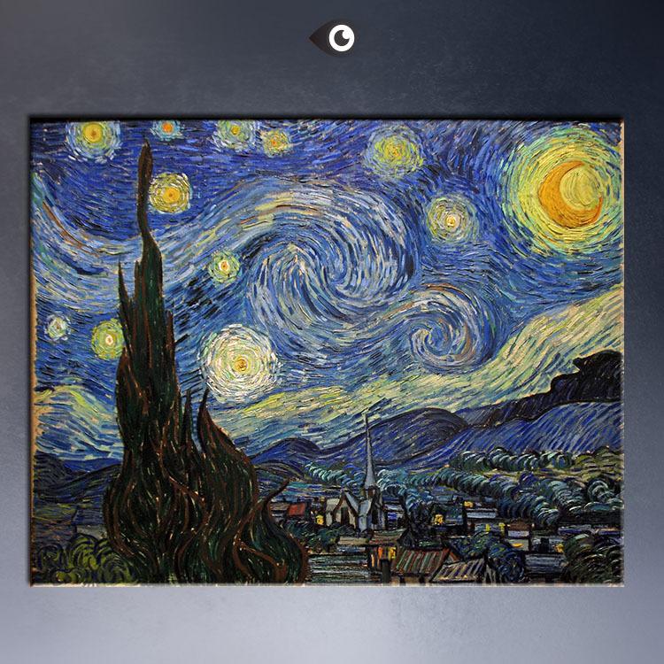 Starry-Night-1889-60x75
