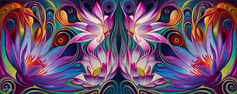 double_floral_fantasy2