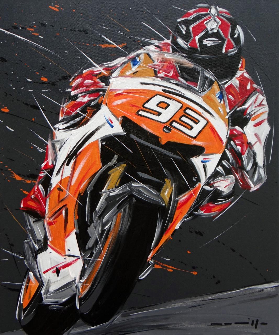 MotoGP_Marquez_Honda93_64x76.jpg