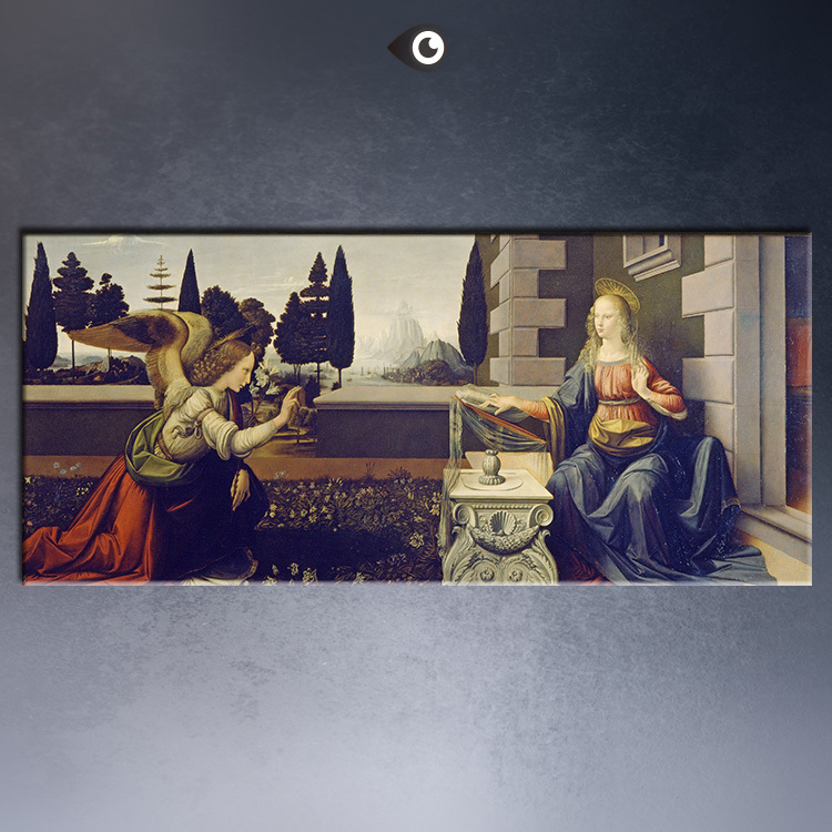 Annunciation40x100.jpg