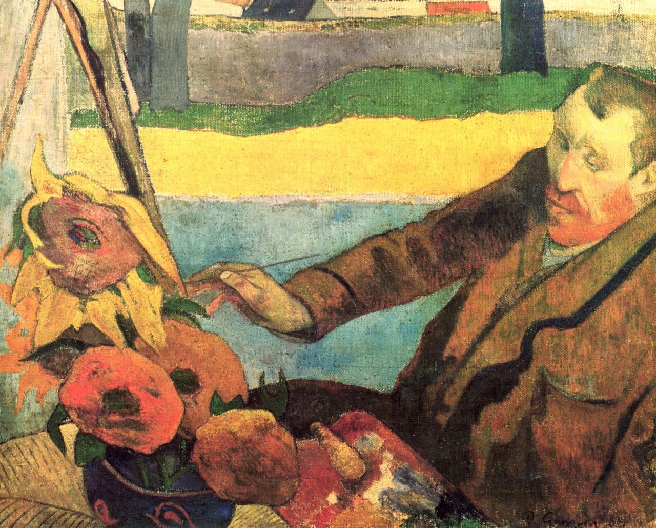 Van Gogh Painting Sun Flowers61x76.jpg