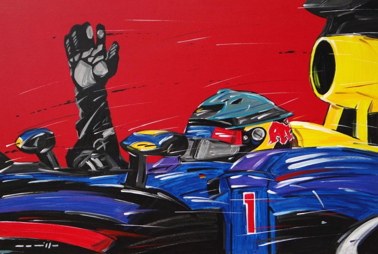 F1_Vettel_RBR51x76.jpg