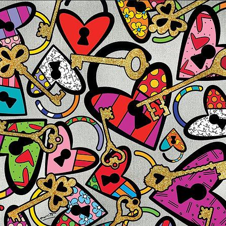 locks_of_love.jpg