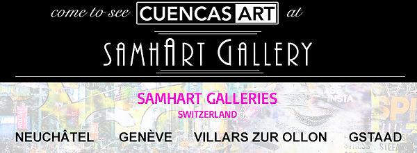 logo_samhhart_cuencas_art.jpg