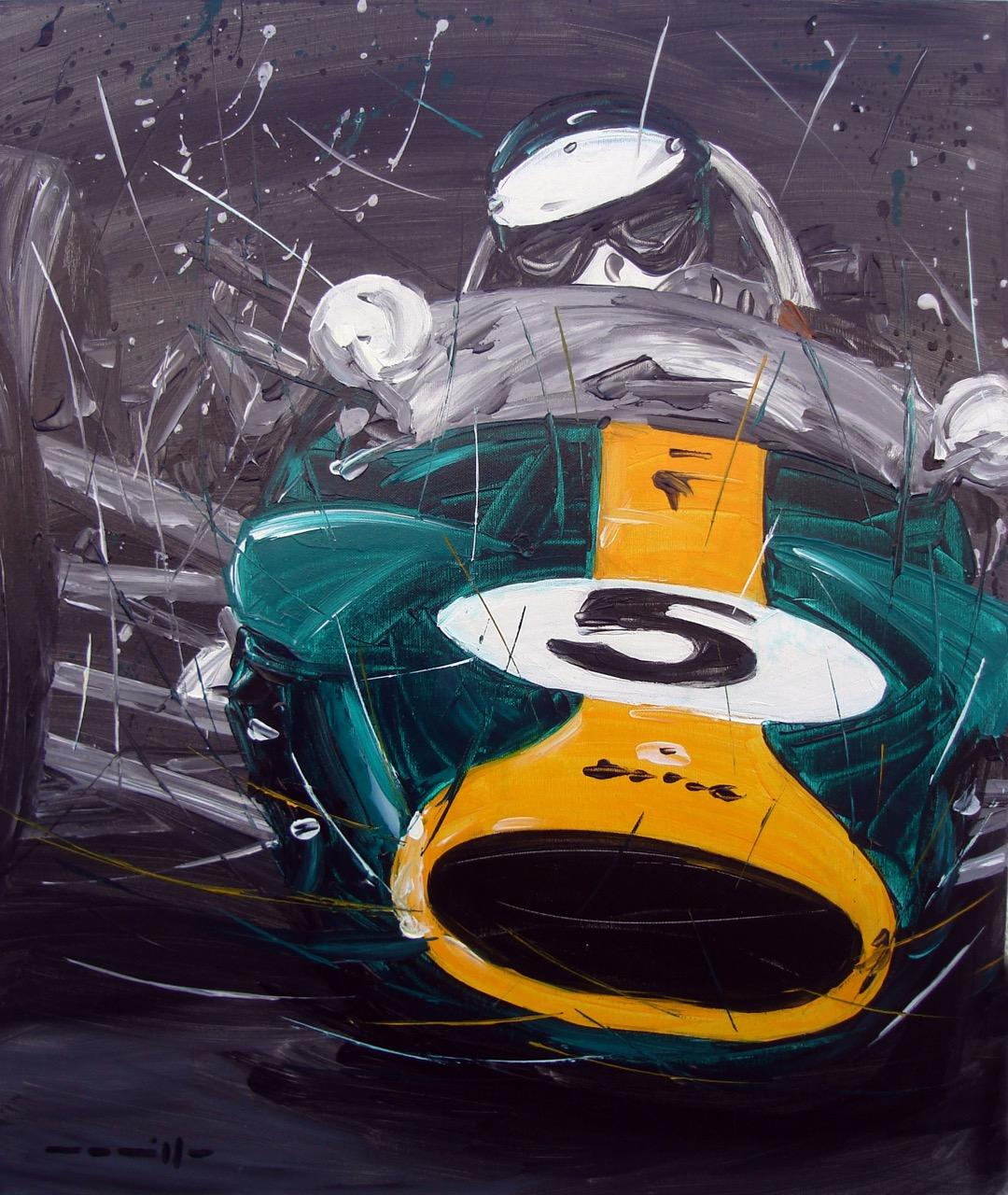 Jim Clark_Lotus64_76.jpg