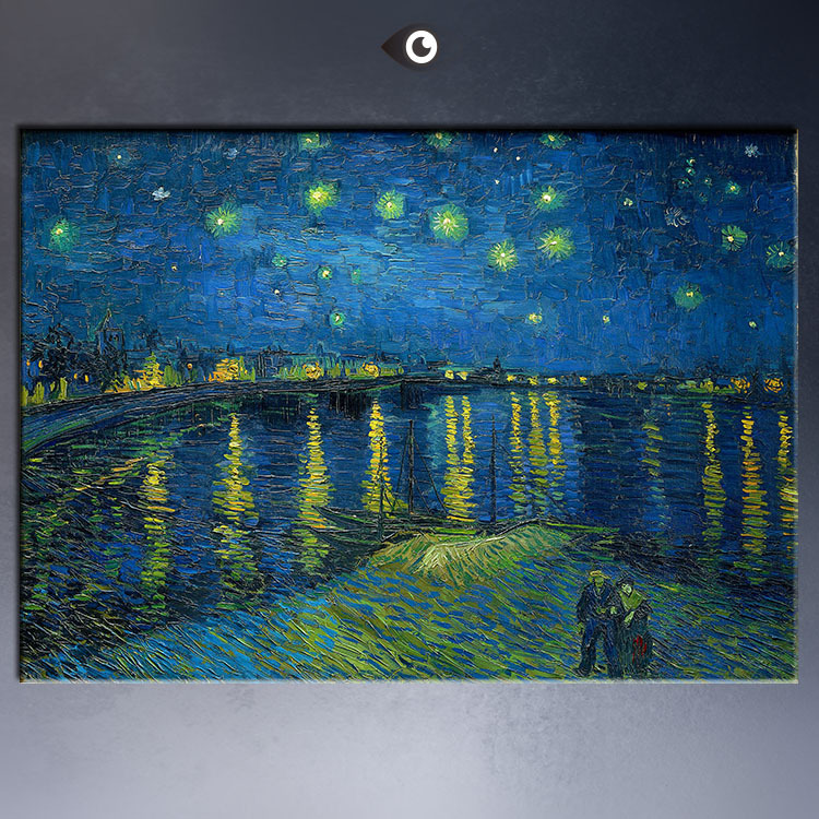 starry-night-over-the-rhone-60x75