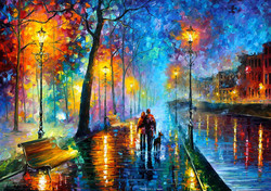 melody_of_the_night1_54x76.jpg