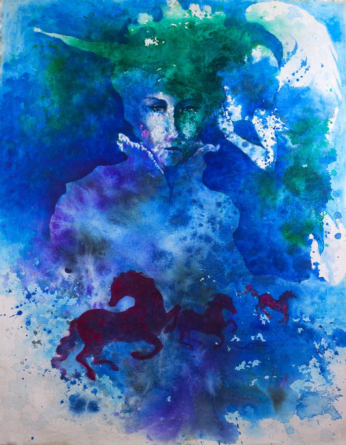 sopro cian sobre Annie Besant - Acrilica -66x84cm - 2006_s.jpg
