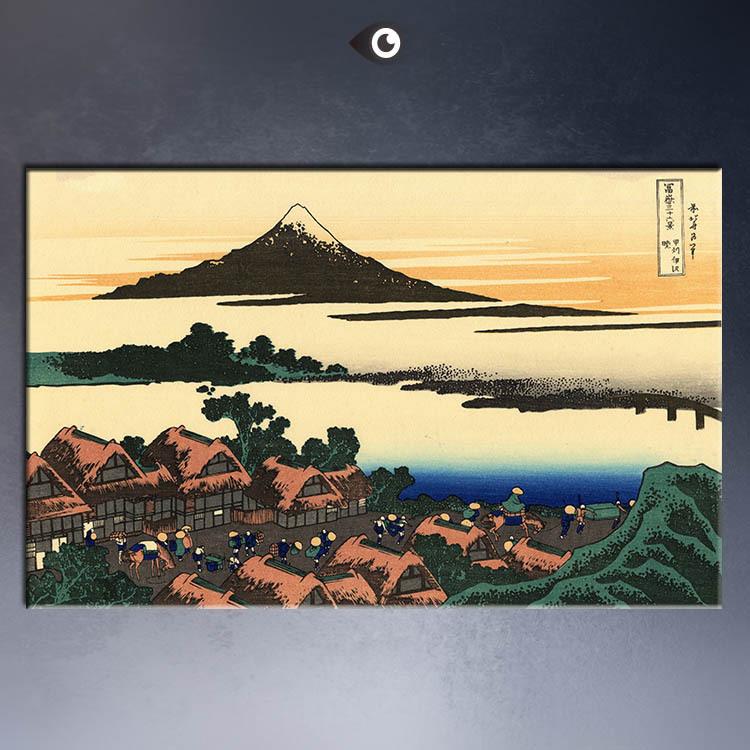 dawn-at-isawa-50x75
