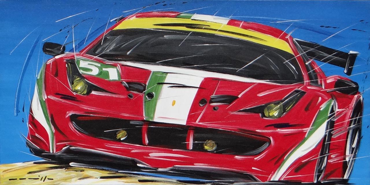 Le Mans_Ferrari 458_51_46x91.jpg