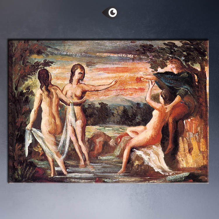 the-judgement-of-paris60x80.jpg