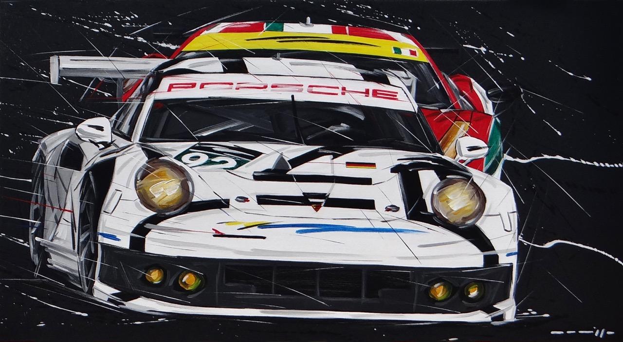 Porsche911_RSR_Le Mans_42x76.jpg