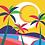 Thumbnail: Tropical