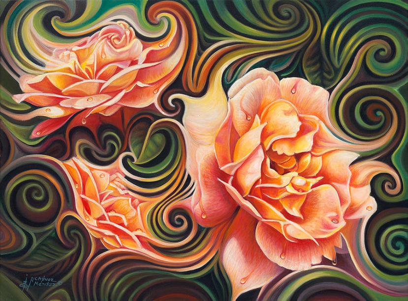dynamic_floral_v_roses