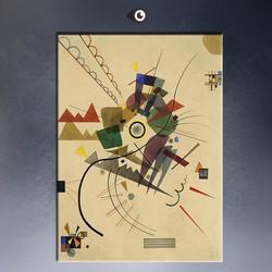 Ringsum-1924-50x75.jpg