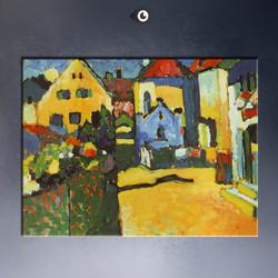 Murnau-1909-60x75.jpg