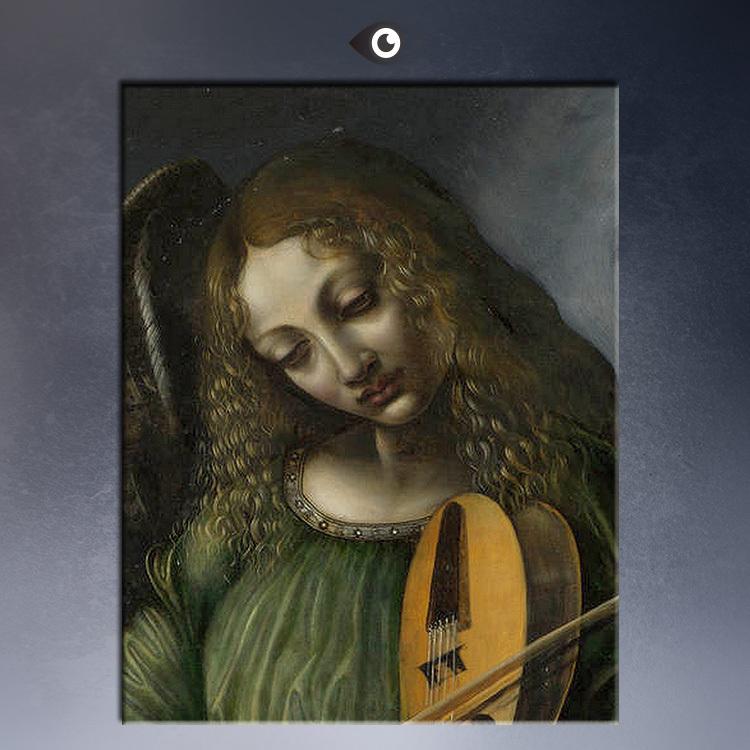 Angel-in-green-50x80.jpg