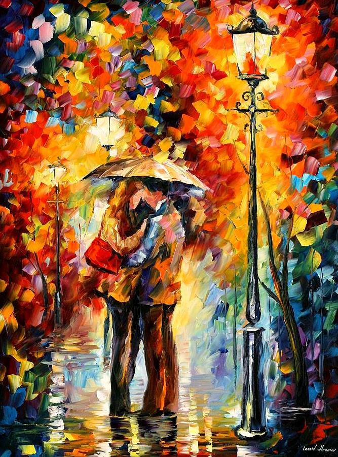 kiss-under-the-rain-leonid-afremov.jpg