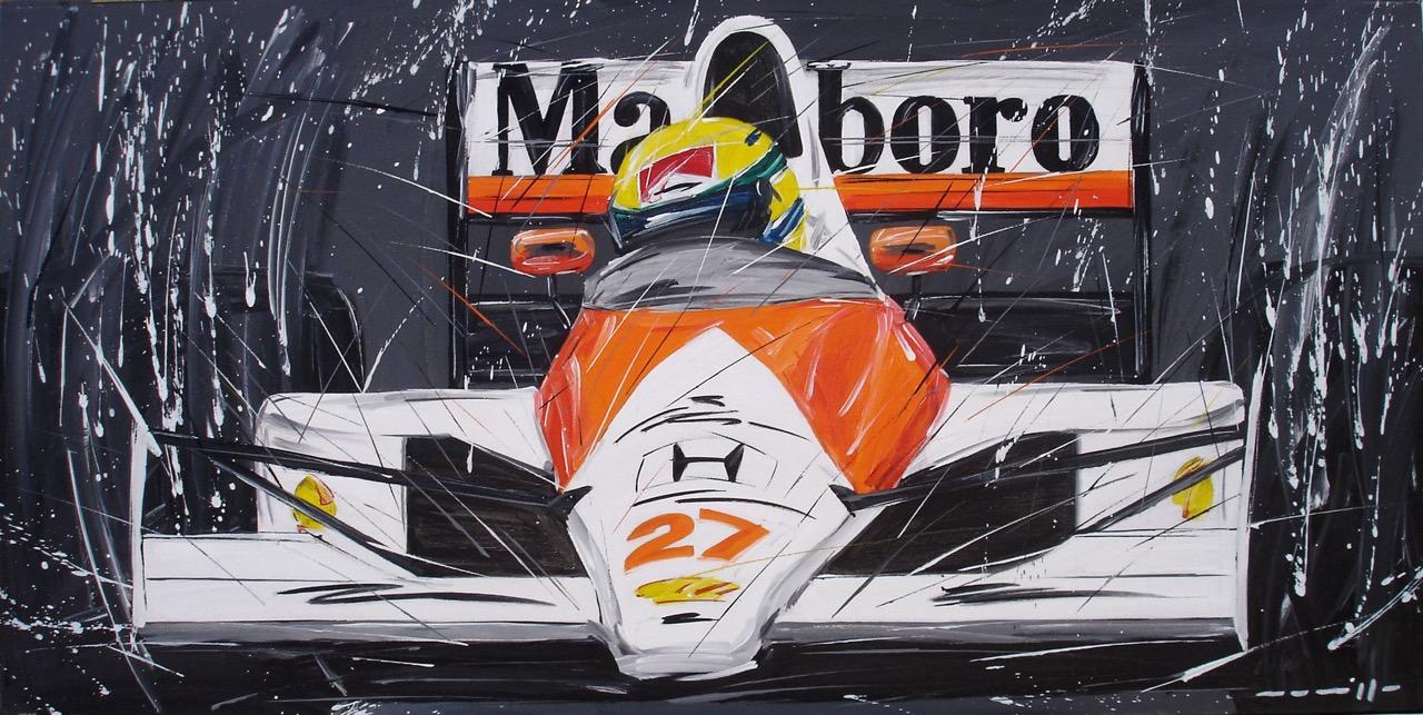 Senna_Mclaren27_46x91.jpg