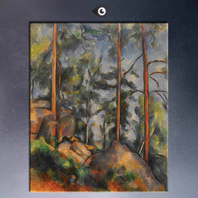 Pines-1896_50x65.jpg