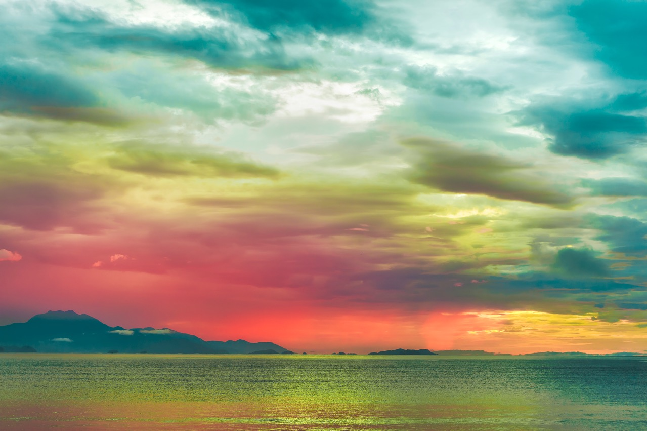 Colors_in_The_Sky50x76