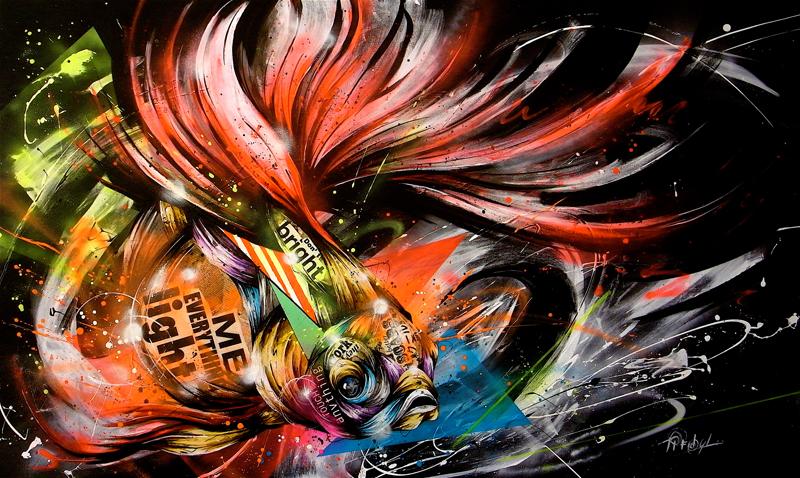 hikaritokage50x84.jpg