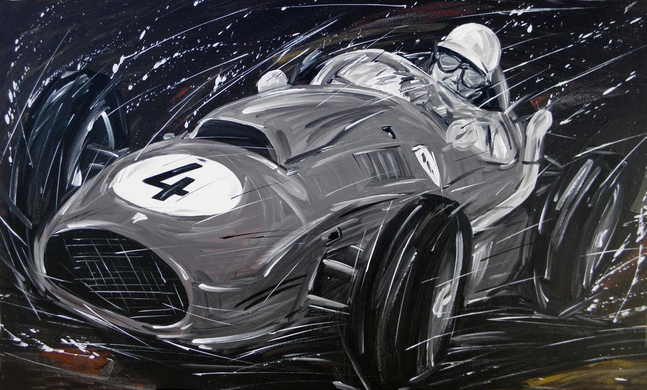 Ferrari_1958_Hawthorn46x76.jpg