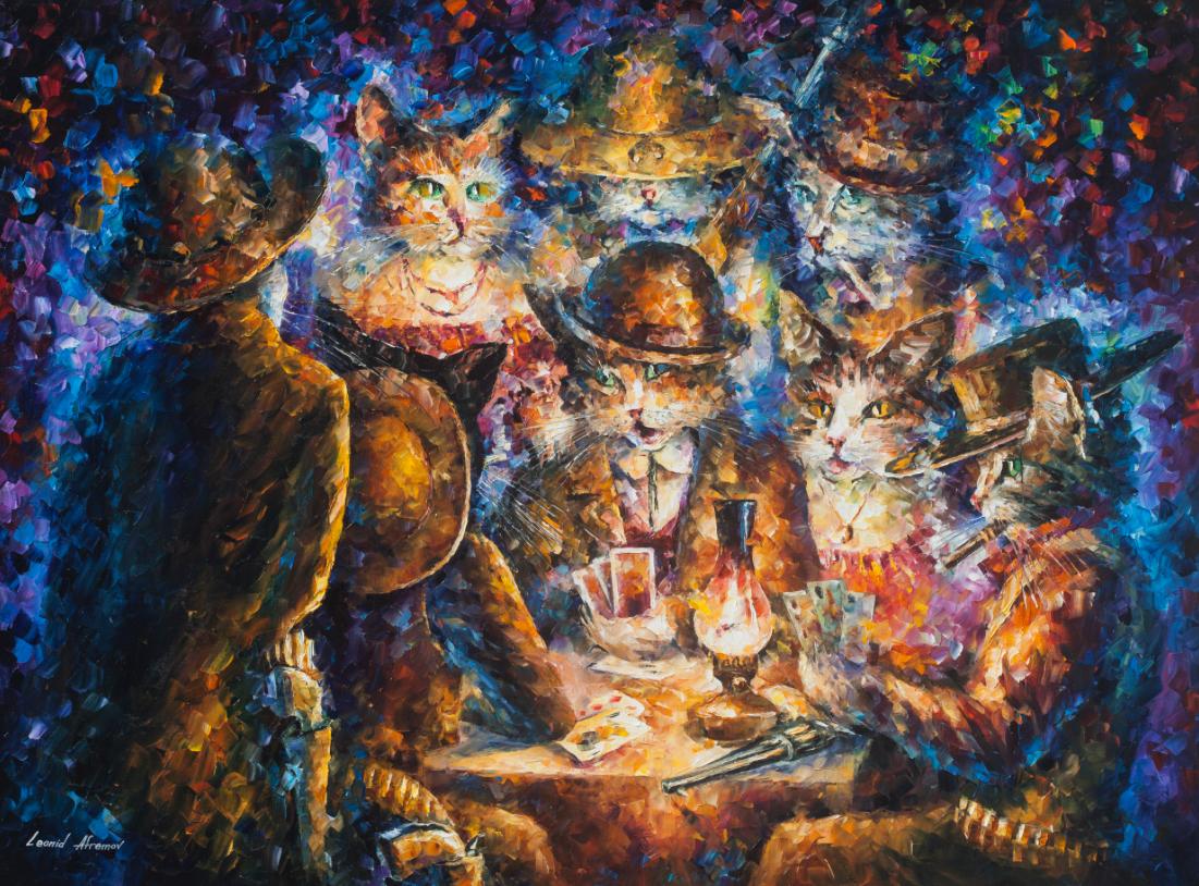 cat_poker145x105.jpg