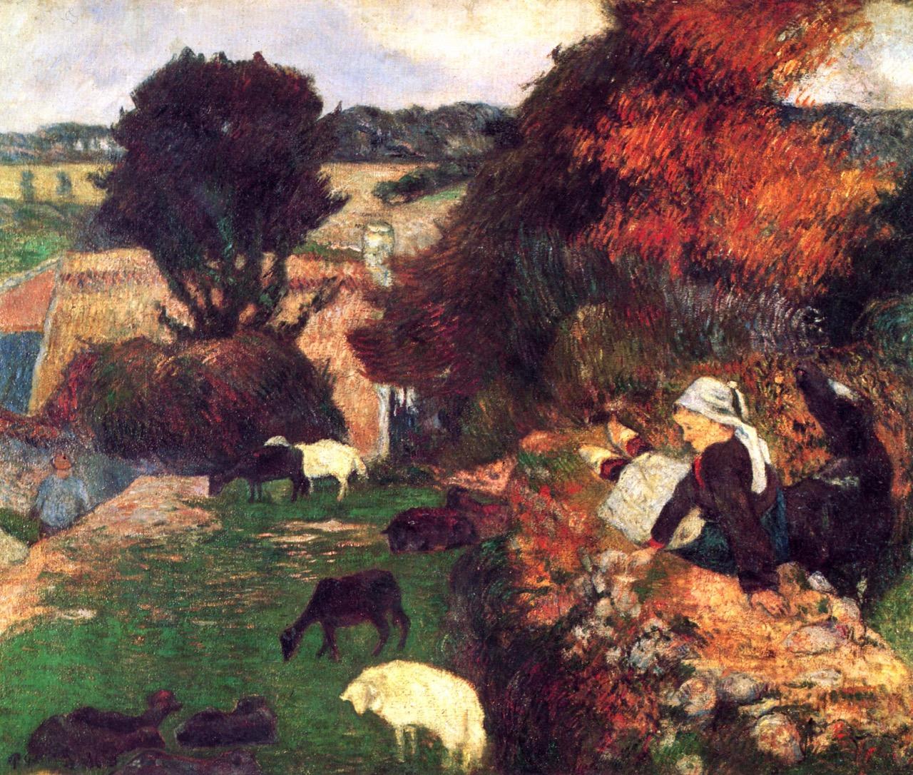 Breton_Shepherdess_2_52x61.jpg