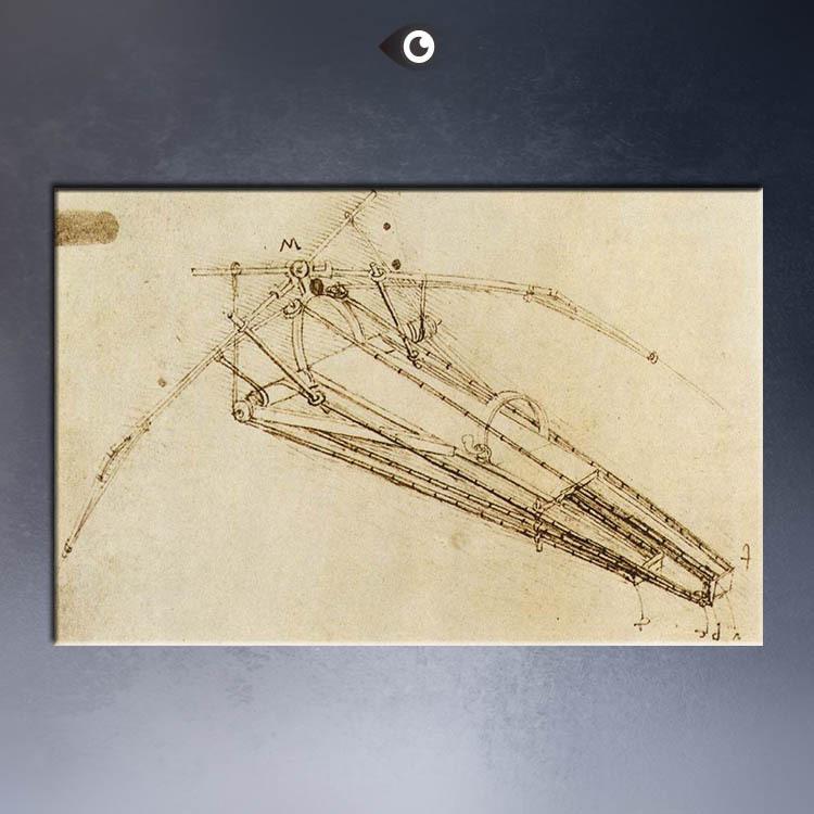design-for-a-flying-machine-50x75.jpg