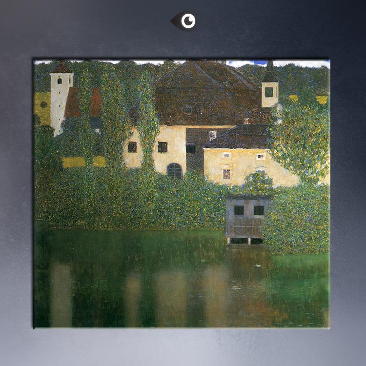 WATER-CASTLE-1908-60x60.jpg