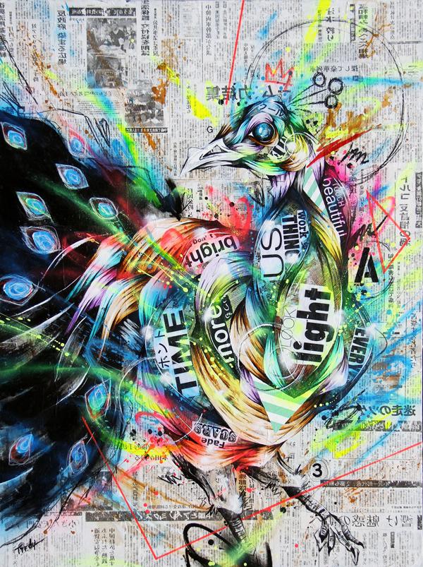 suzaku60x80.jpg