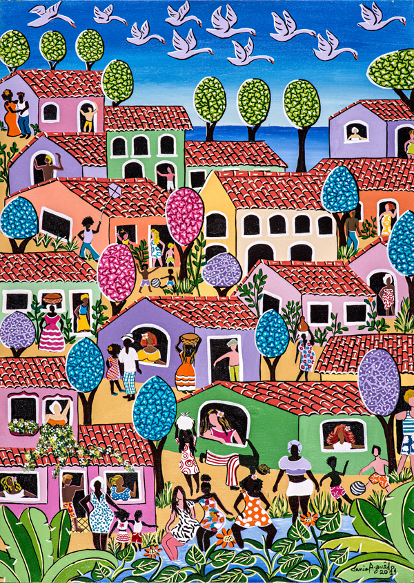 Favela_Caminho_das_Arvores_50x70.jpg