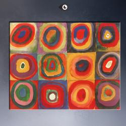 Farbstudie-Quadrate-60x80.jpg