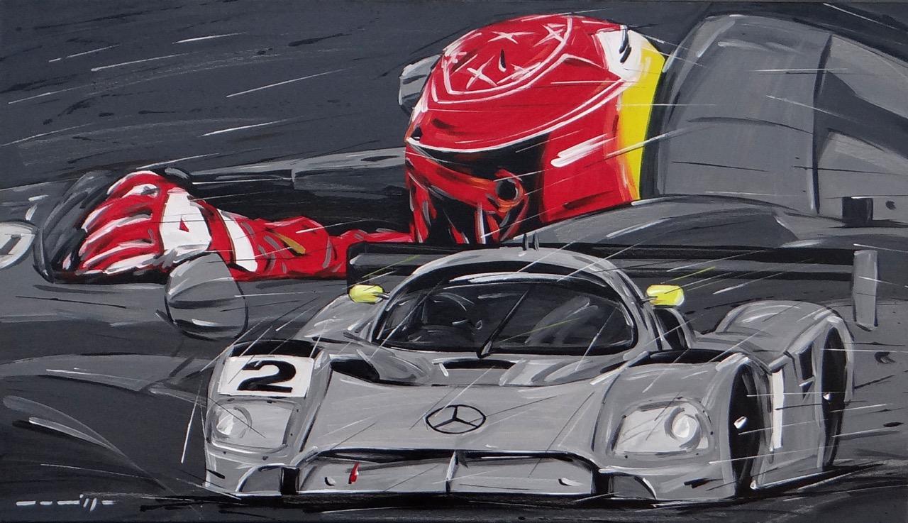 Legend_Michael Schumacher44x76.jpg