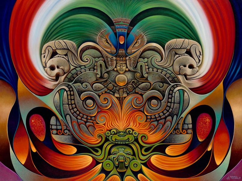 Xiuhcoatl_The_Fire_Serpent