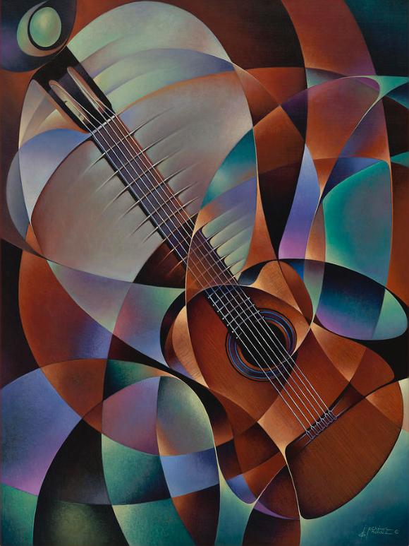 dynamic_guitar