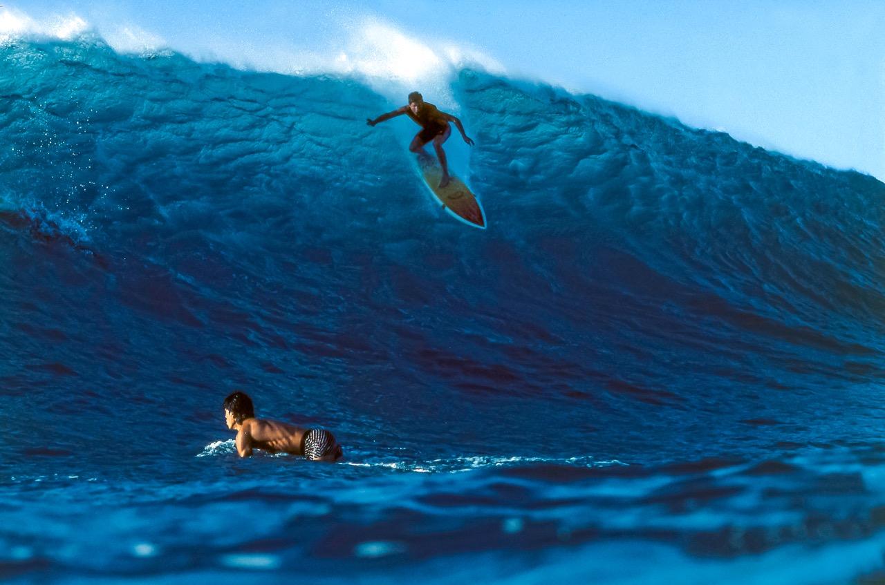Bigsurf_50x76