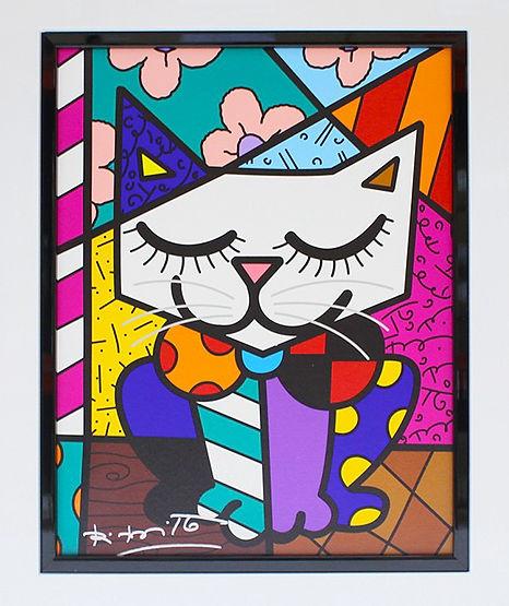 new_sam_cat.jpg