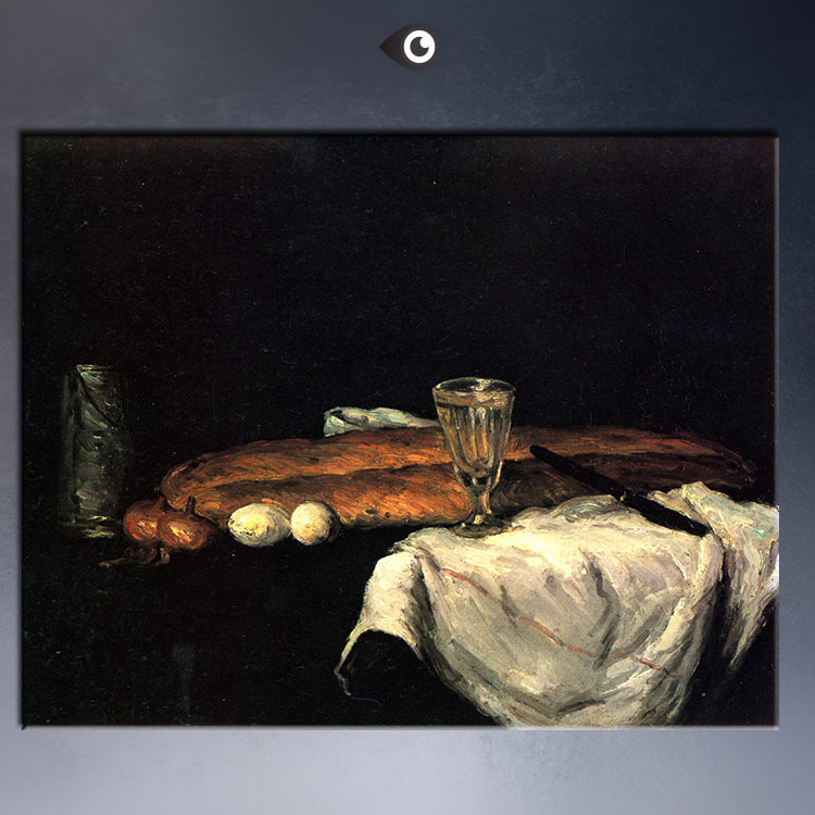 still-life-with-bread-and-eggs-60x75.jpg