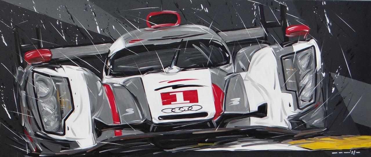 Le Mans_Audi R18_1_43x102.jpg