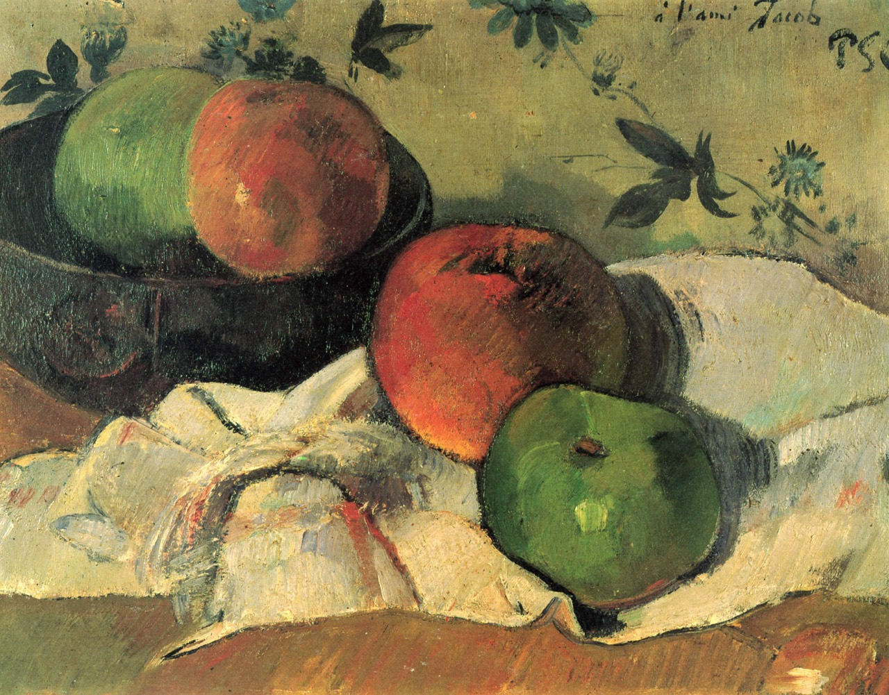 Apples_And_Bowl60x76.jpg