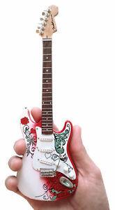 gitar_1967.jpg