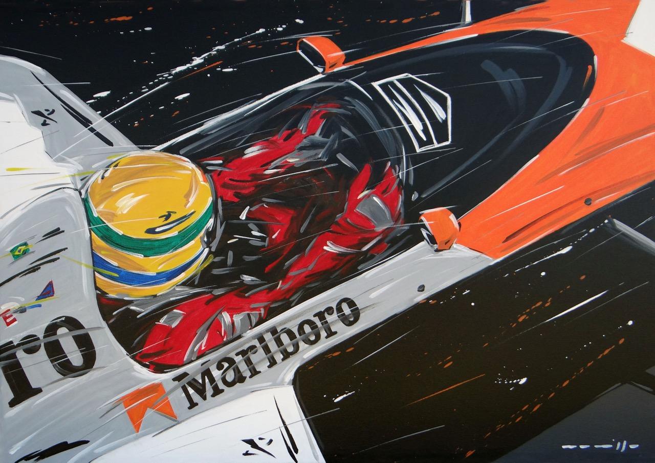 Senna_McLaren54x76.jpg