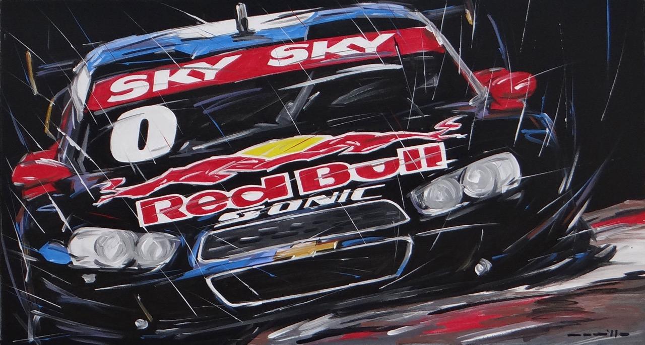Stock Car Brasil_Caca Bueno49x91.jpg