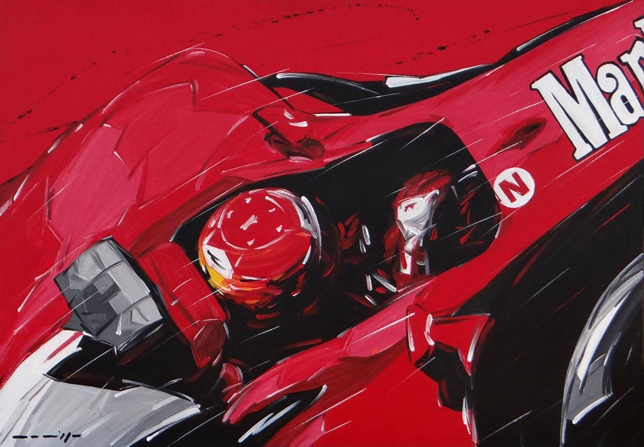 Schumacher_Ferrari53x76.jpg