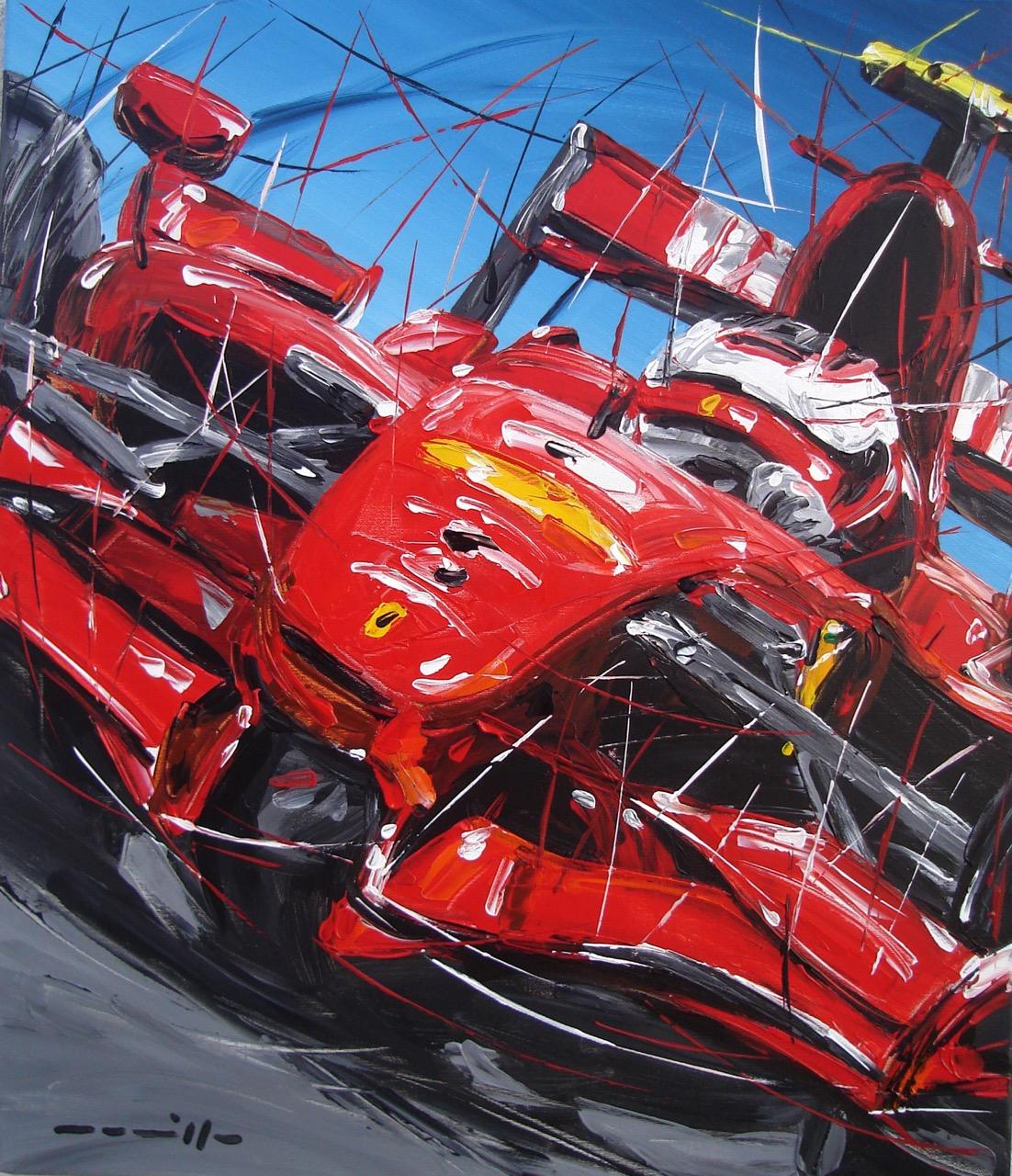 Raikkonen_Ferrari2007_66x76.jpg