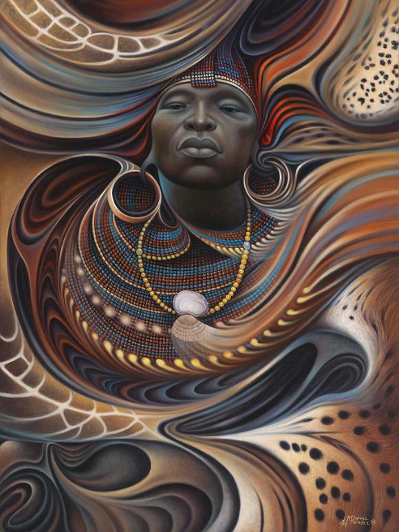 african_spirits1